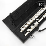 Yamaha Student Flute Model 222 (Formerly Model 221)(New)