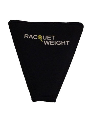Racquet Weight - Heavy