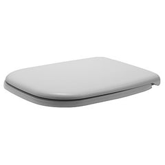 Duravit Dcode Soft Close Seat