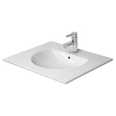 Duravit Darling New 630x520mm Furniture Basin