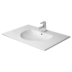 Duravit Darling New 830x545mm Furniture Basin