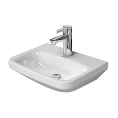 Duravit Durastyle 450x335mm Washbasin