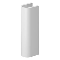 Duravit Darling New Pedestal for 2621.55