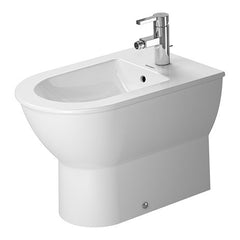 Duravit Darling New Floor-Mounted Bidet