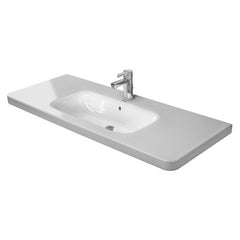 Duravit Durastyle 1200x480mm Furniture Basin