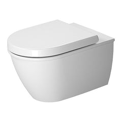Duravit Darling New Wall-Hung Pan 540mm