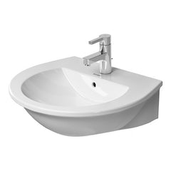 Duravit Darling New 550x480mm Basin