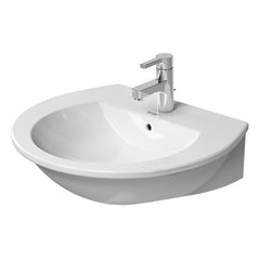 Duravit Darling New 600x520mm Basin