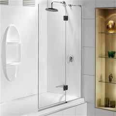 Allora 1100mm Bath Swing