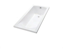 Athena Solace Bath 1675mm. Bath