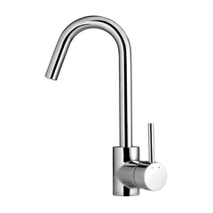 Felton Halo Sink Mixer
