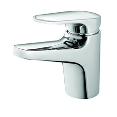 Methven Koha Swivel Basin Mixer