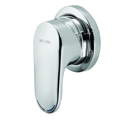 Methven Koha Ultra Shower Mixer