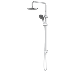 Methven Koha Shower System