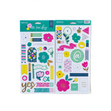One Fine Day Collection Kit