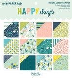 Happy Days Collection Kit