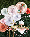 Send a Celebration Easter Garden Party Kit