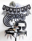 Send a Celebration Graduation Kit
