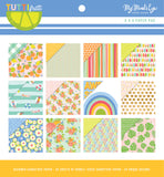 Tutti Frutti Collection Kit