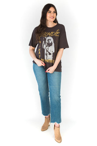 Rolling Stones - Urban Jungle Tee
