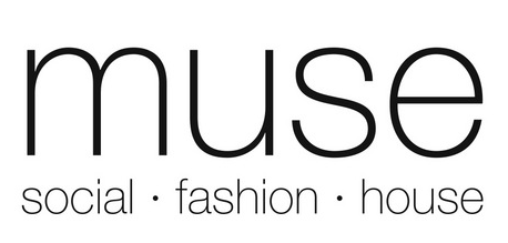 Muse Social Fashion House
