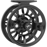 ECHO ION Fly Reels 2/3, 4/5, 6/7, 7/9,8/10,10/12