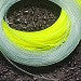 Royal Wulff Ambush Clear Head  Intermediate Fly Line Sz. 4-10