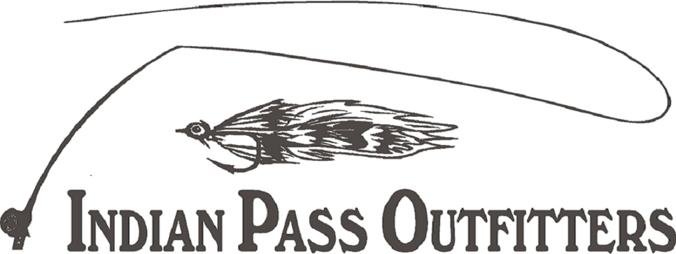 Indian Pass Outfitters