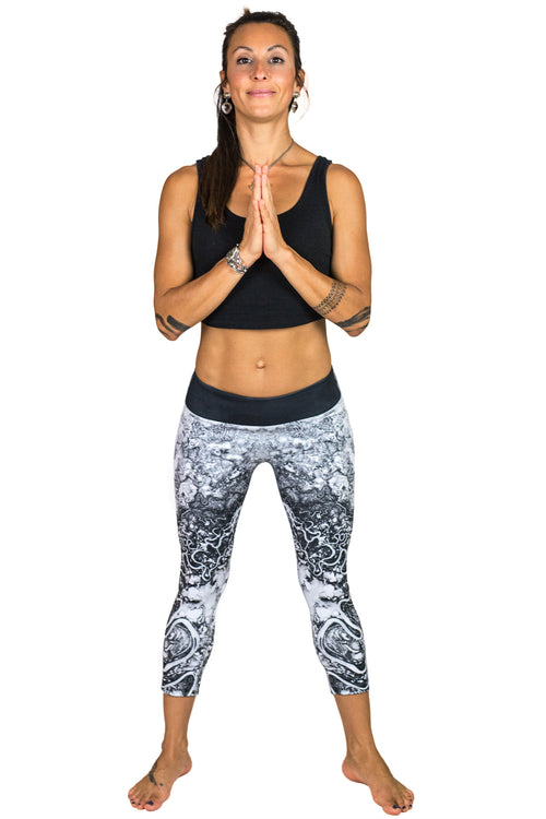 InVisions Clothing-Yoga Fashion-Mayn River