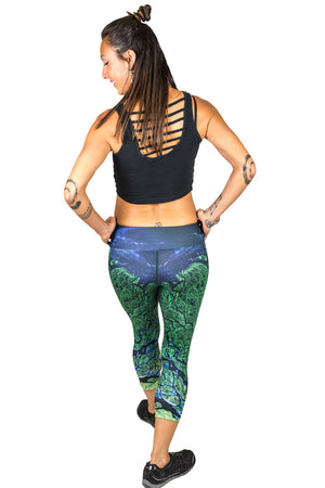 InVisions Clothing-Yoga Clothes Women-Lena Delta
