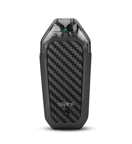 Aspire - AVP AIO Kit