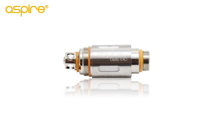 Aspire - Cleito EXO 0.16 ohm Replacement Coil