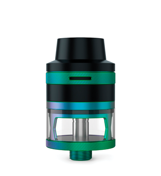 Aspire - Revvo Mini Tank