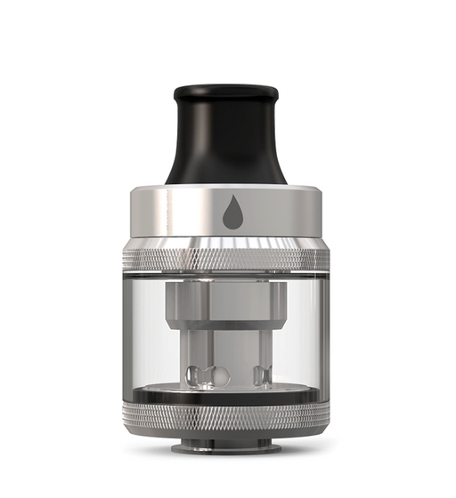 Aspire - Tigon Tank (3.5ml)