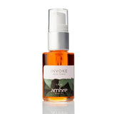 Ambre Essence Skin Tonic 1 oz