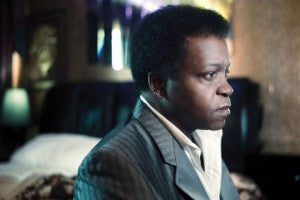 Lee_Fields_Faithful_ManLOW1-480x320