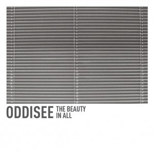 Oddisee-the-beauty-in-all (1)