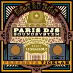 Paris_DJs_Soundsystem-Presents_Ticklah