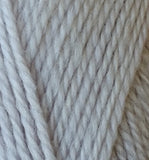 COUNTRYWIDE ARAN KNIT 10PLY