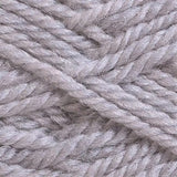CRUCCI 8PLY PURE WOOL SOFT M/WASH