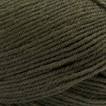 NATURALLY GALLIPOLI 8PLY