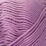 WENDY CRAFT COTTON 10PLY