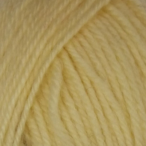 COUNTRYWIDE LULLABY MERINO 4PLY