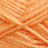 WOOLLY FABULOUS FIBRES 8PLY