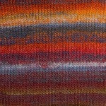 EXOTIC CRAZY DAYS 12PLY