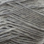 NATURALLY BABY HAVEN  4PLY