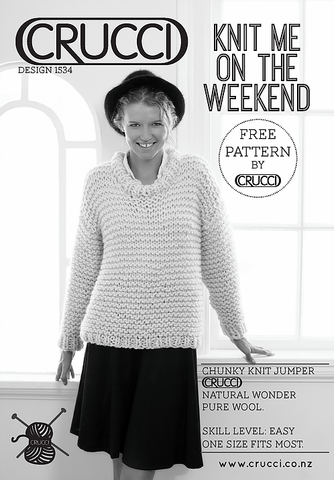 Free Patterns Kapiti Knitting And Lotto
