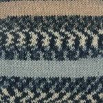 NATURALLY LOYAL PATTERN PRINTS DK