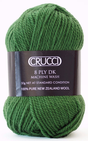 3c9353b9676825 CRUCCI MACHINE WASH DK – Kapiti Knitting and Lotto