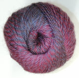 COUNTRYWIDE MANDALA 4PLY